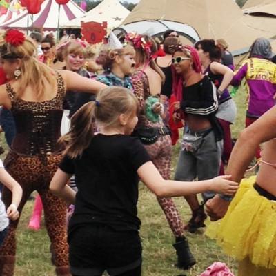 Shambala Festival 2015_drumnbounce2
